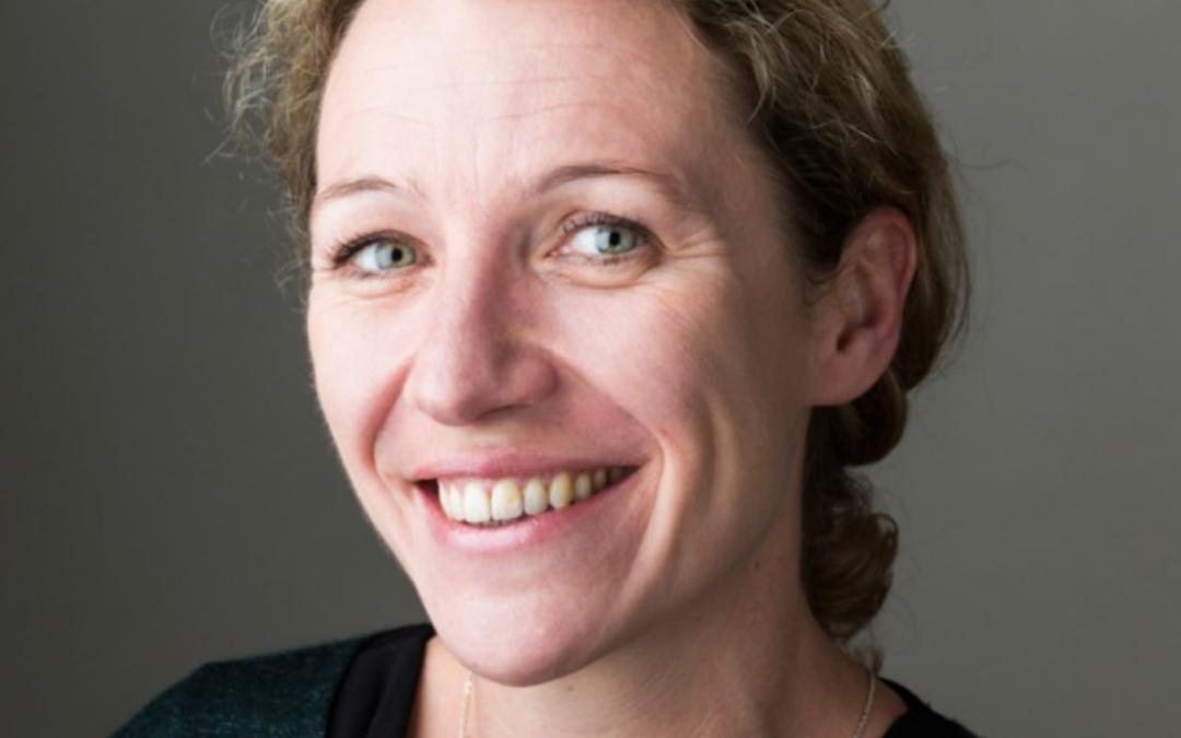 Anne Laure Bondoux
