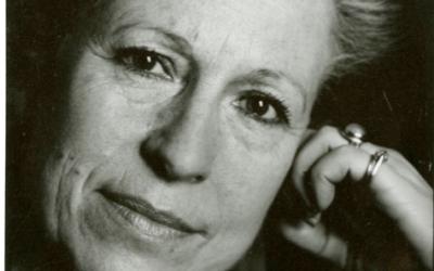 DELVAL Marie-Hélène