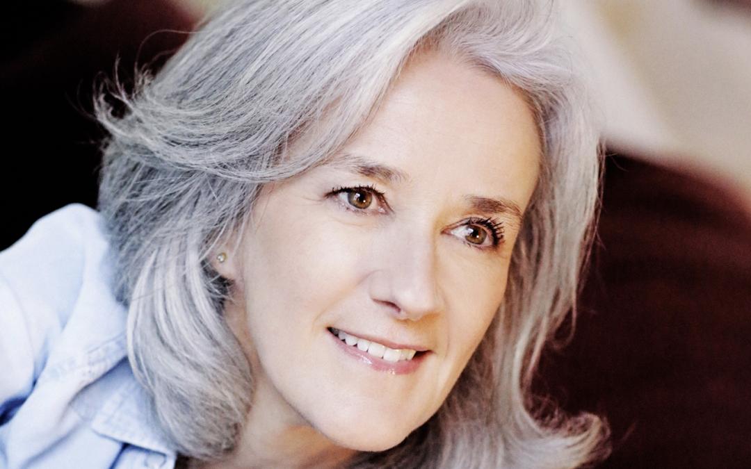 Tatiana De Rosnay - Saint Maur en Poche