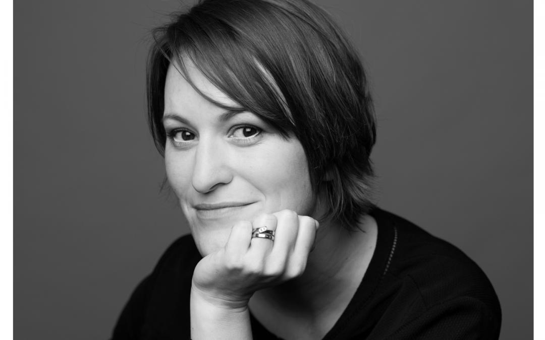 Solène Bakowski